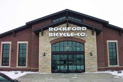 portfolio/commercial/rockford-bicycle/100_0019_1590600054.jpg