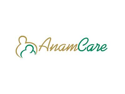Anam Care - Dementia Facility