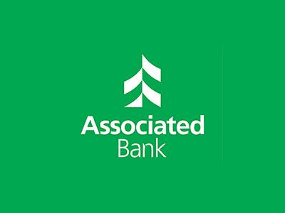 portfolio/financial/associated-bank_1591814533.jpg
