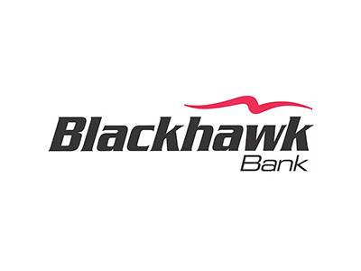portfolio/financial/blackhawk-bank_1591814285.jpg